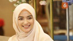 Perjalanan Karir Aktris Citra Kirana Sampai Akhirnya Memilih Berhijab